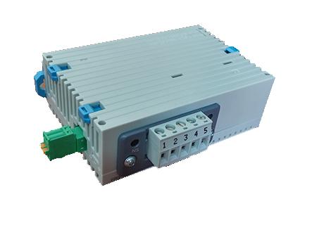 Modulo de comunicación Devicenet para FPG