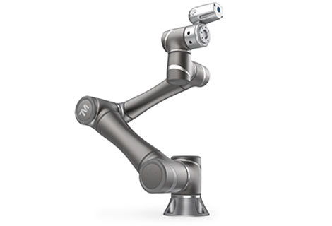 Robot Colaborativo TM5 900