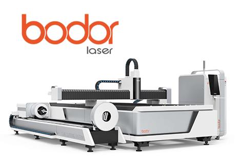 Mesas de Corte Laser