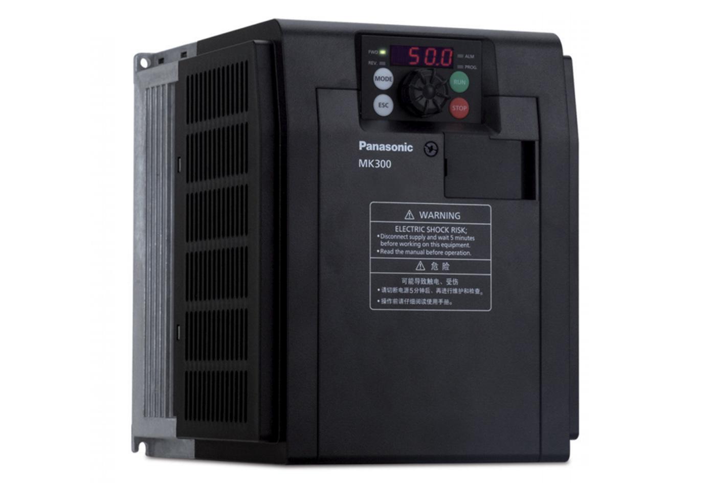 Variador de frecuencia MK-300 series 400V 11Kw