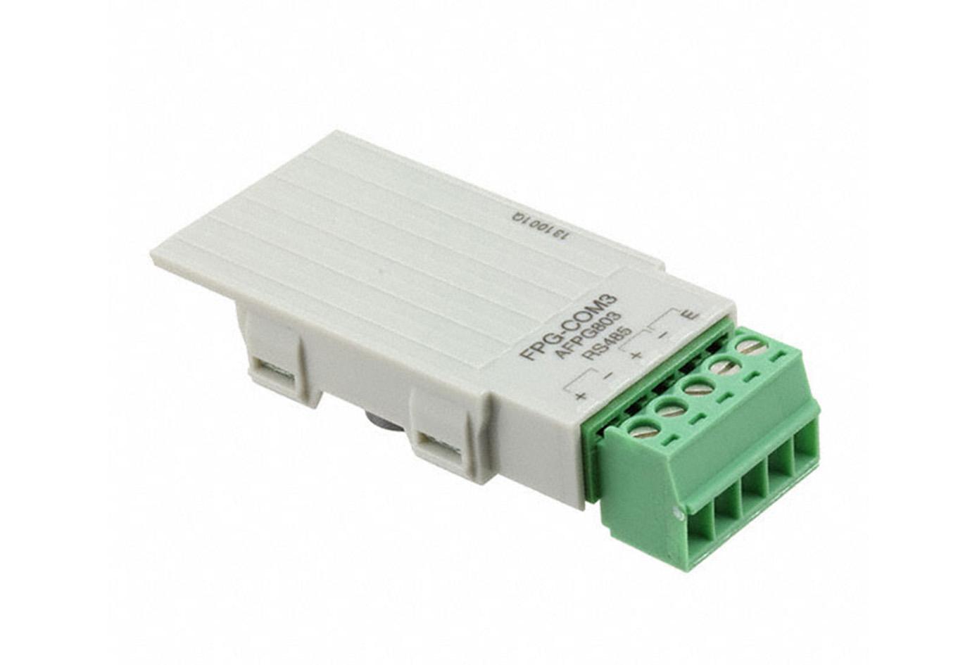 Cassette FP Sigma Casette de comunicación RS485